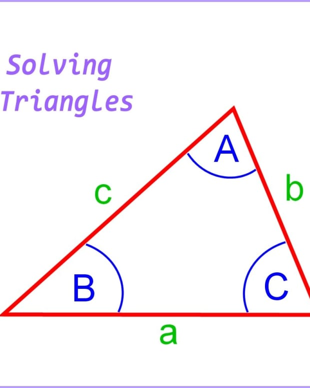 everything-about-triangles-and-more-isosceles-equilateral-scalene-pythagoras-sine-and-cosine
