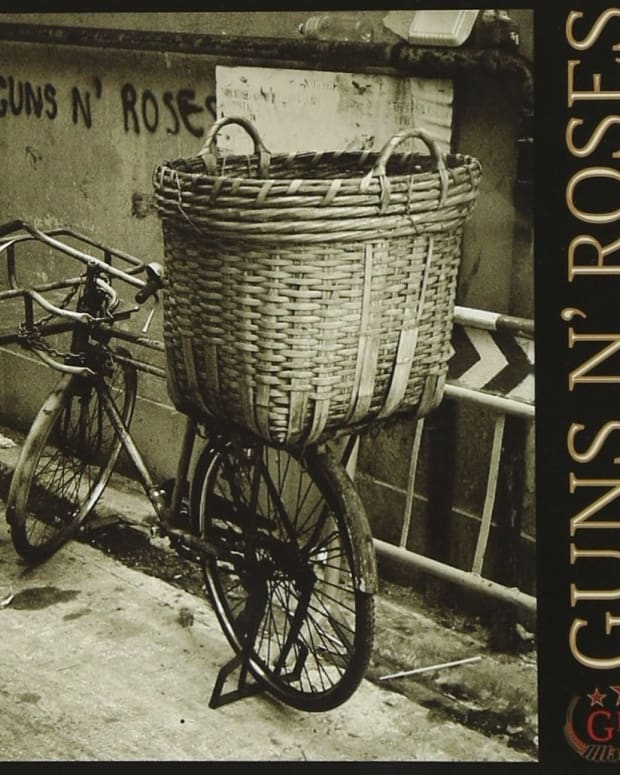 gnr-chinese-democracy