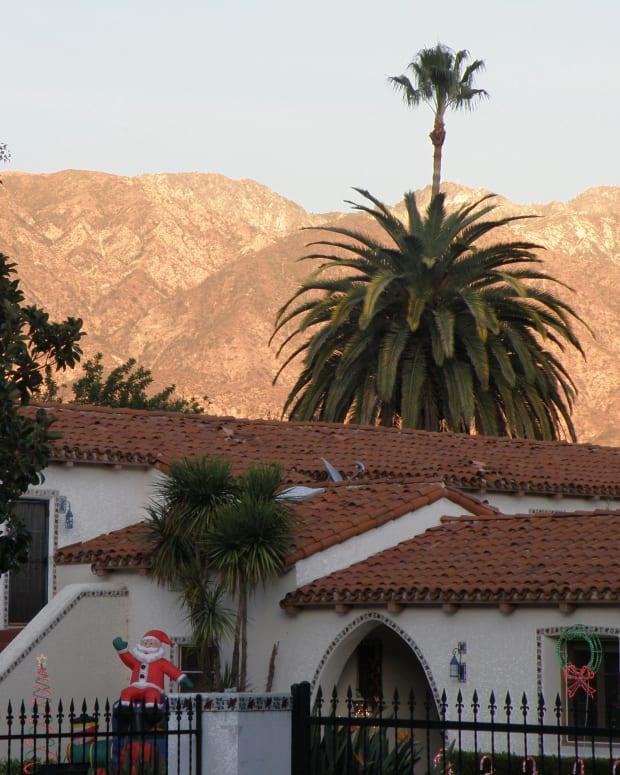 Los-Angeles-Lifestyle