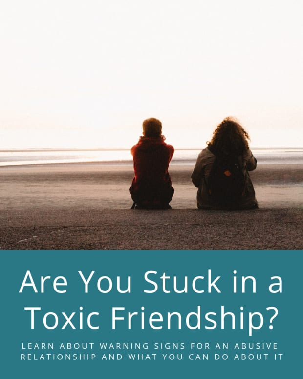 thetoxicfriendsigns