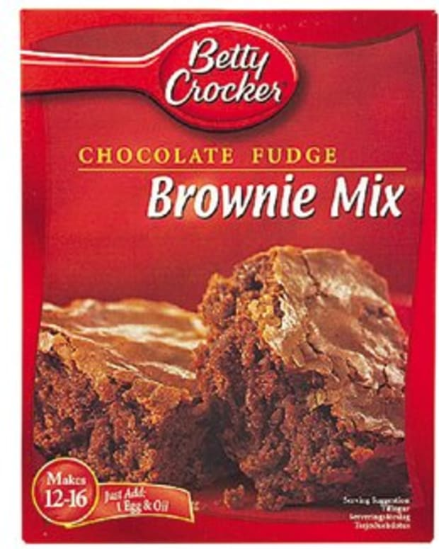 15-ways-to-doctor-a-brownie-mix