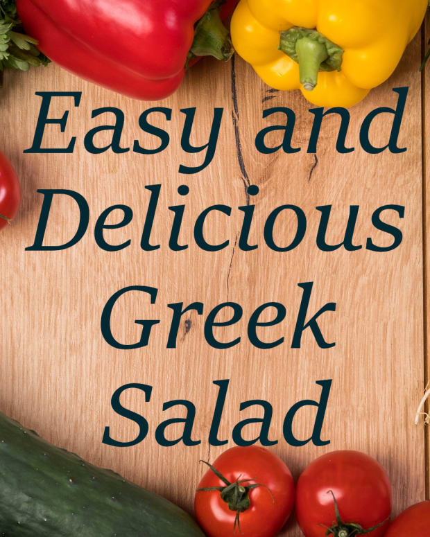 great-greek-salad