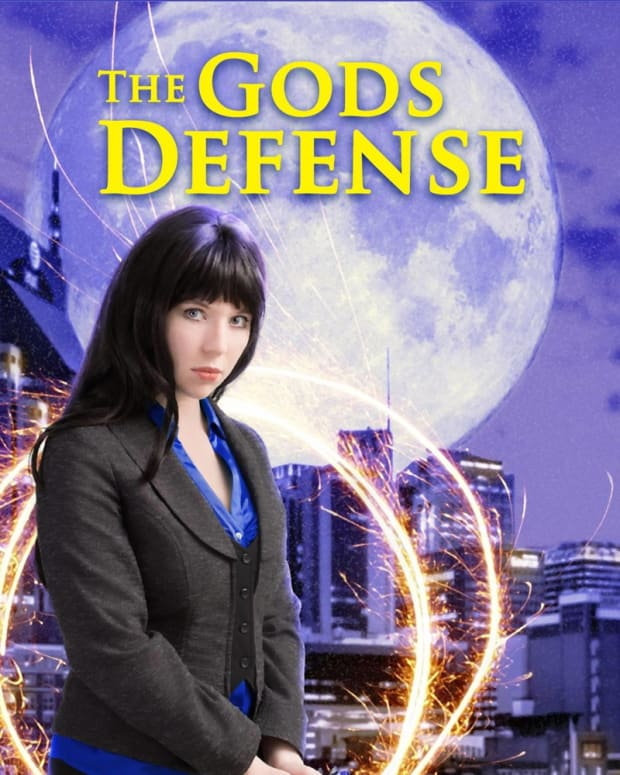 the-gods-defense-a-book-review