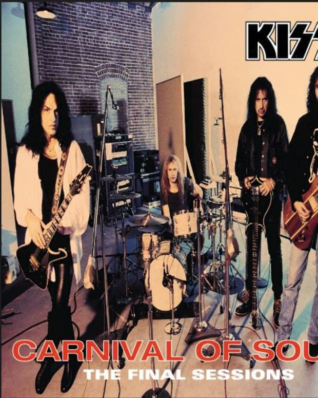 when-kiss-went-grunge-carnival-of-souls-revisited