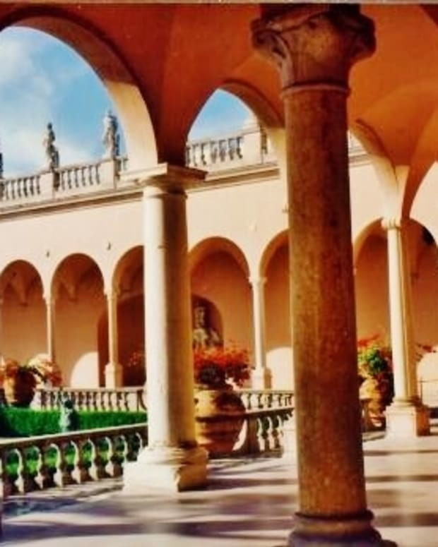 a-grand-legacy--the-john-and-mable-ringling-art-museum-in-sarasota--florida