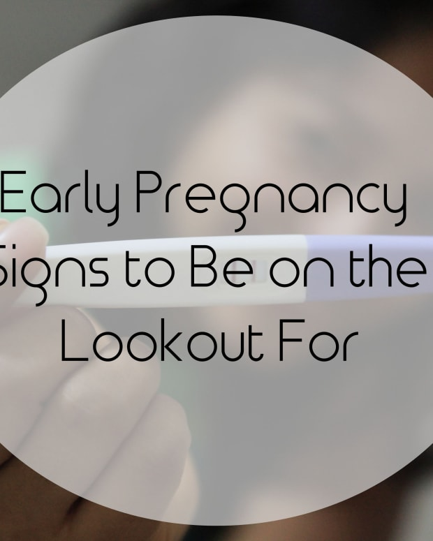how-to-tell-if-youre-pregnant-early-pregnancy-signs-and-symptoms