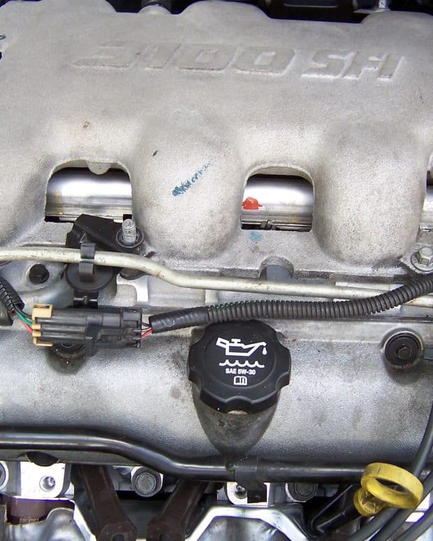 Upper intake manifold