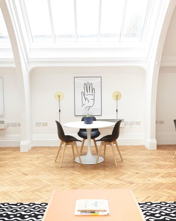 how-to-make-a-skylight-shade