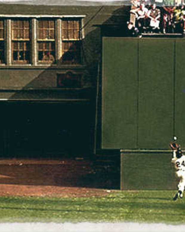 only-the-perfect-ballplayer-could-make-the-catch