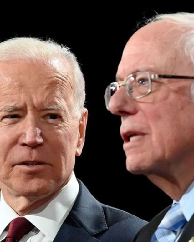 odds-makers-favor-sanders-to-beat-trump-open-dementia-concerns-over-biden