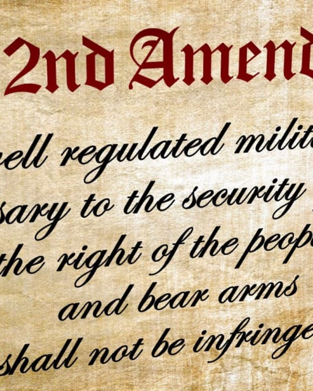 2nd-amendment-under-attack-after-school-shootings