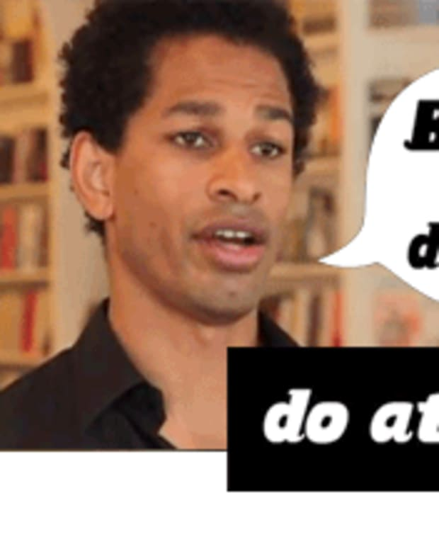 six-reasons-why-there-arent-more-blacks-in-the-atheist-community