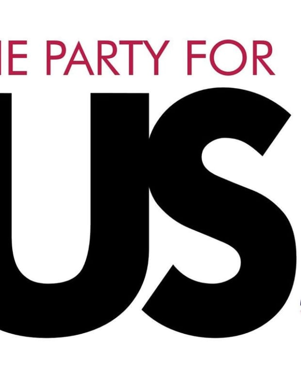the-party-for-us-new-grassroots-progressive-group-forms