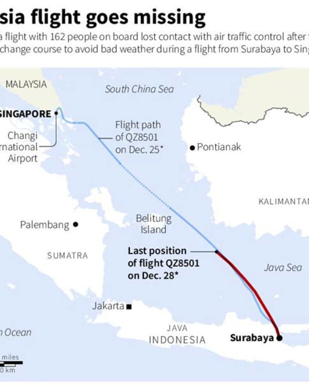 air-asia-qz8501-disappearance-air-france-447-all-over-again