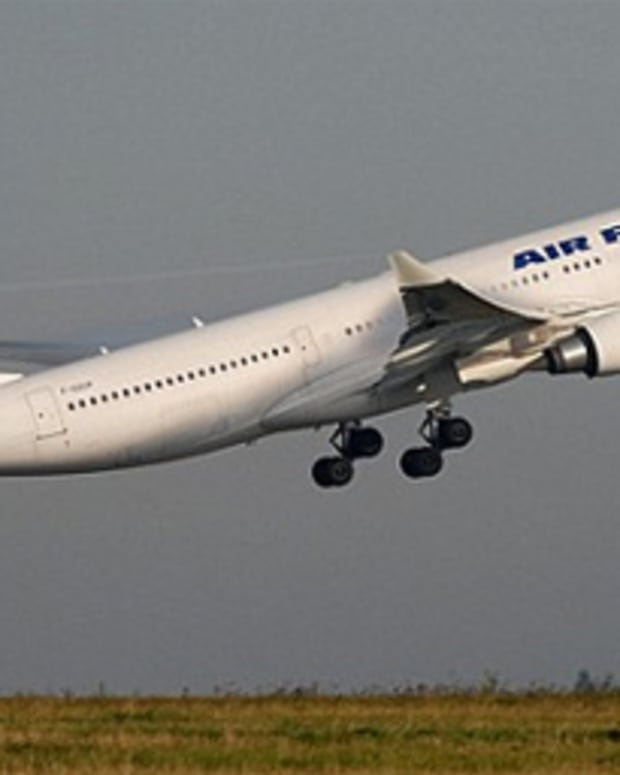 air-france-flight-447-disaster-1st-june-2009