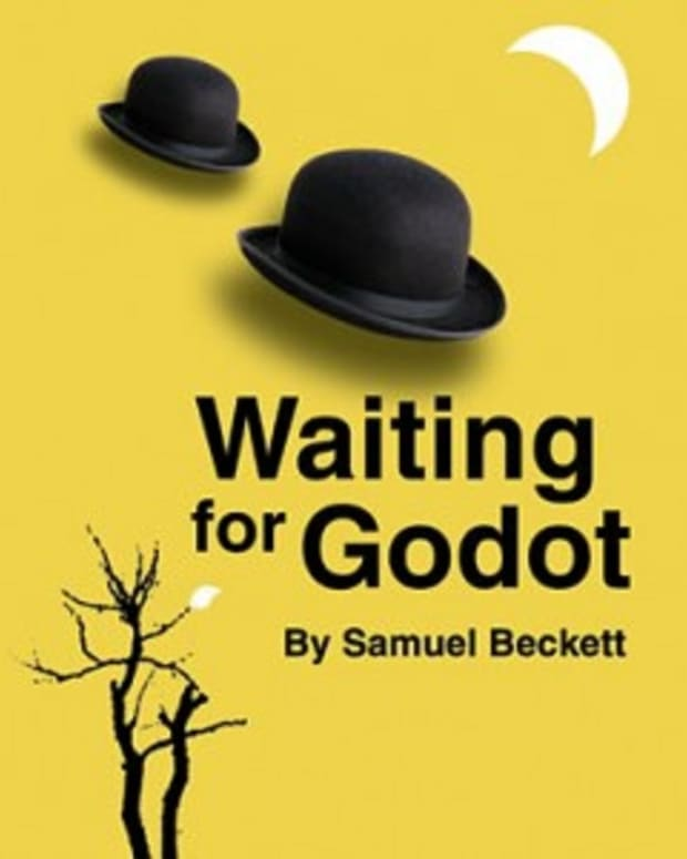 thematic-conceptualizations-in-waiting-for-godot