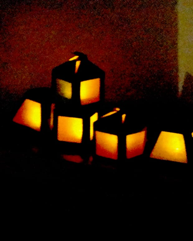 simple-and-easy-party-lanterns
