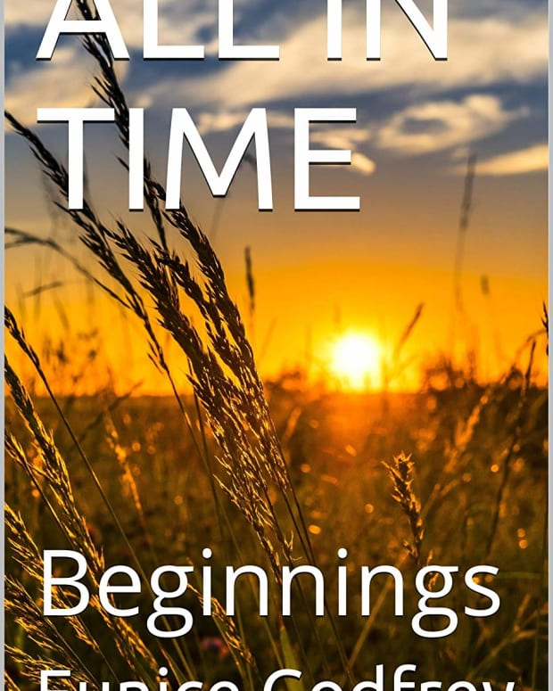 all-in-time-chapter-five