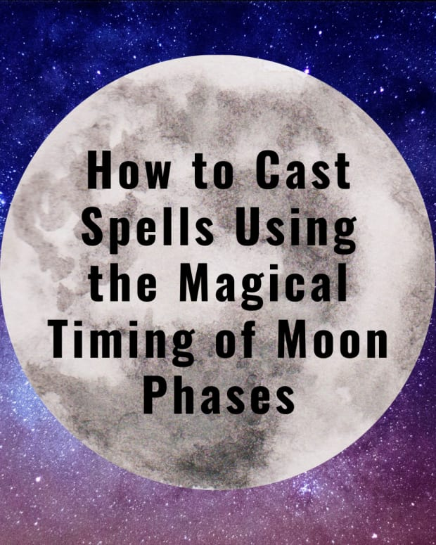 how-to-cast-spells-magical-timing-with-moon-phases