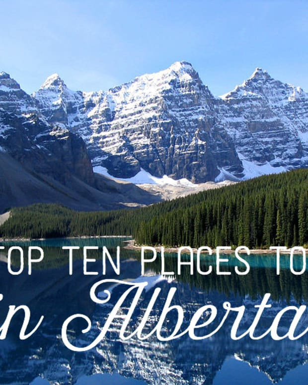 top-ten-places-to-visit-in-alberta