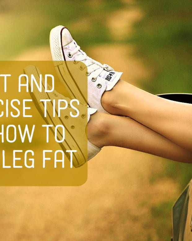 top-tips-on-how-to-lose-leg-fat
