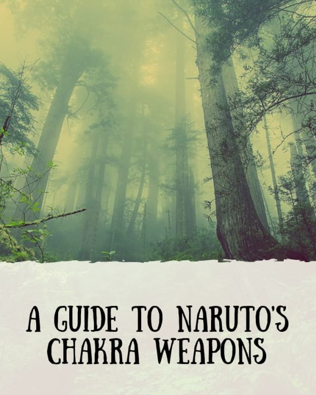 naruto-rpg-chakra-weapons