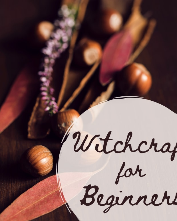 witchcraft-for-beginners-7-more-mistakes-made-by-beginning-witches