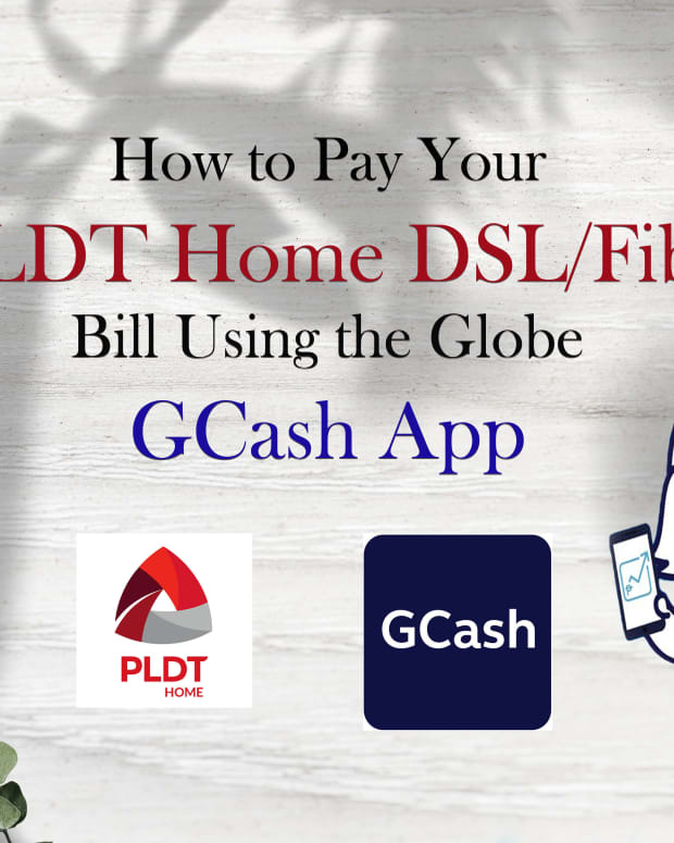 how-to-pay-your-pldt-home-dslfibr-bill-using-the-globe-gcash-app