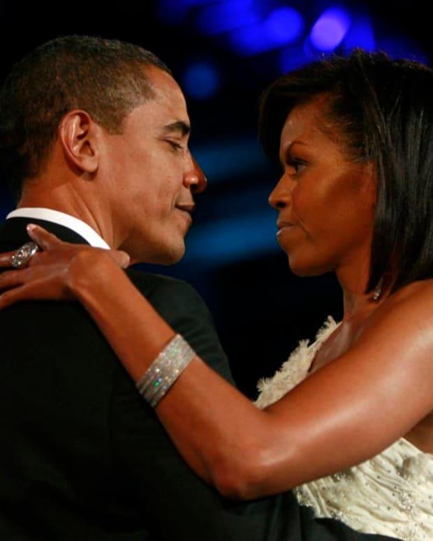 barack-obamas-leadership-styles