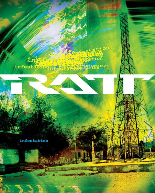 ratt-infestation-loud-proudroadrunner-2010