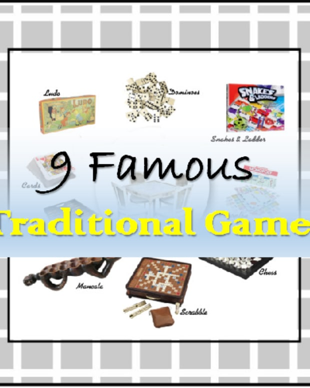 playing-traditional_board-dice-and-card_games