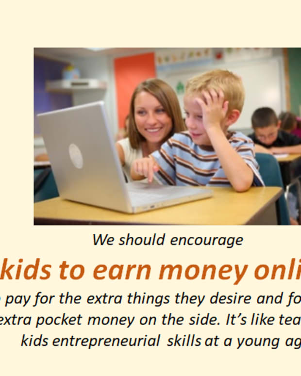 kids-can_earn-money-online_too