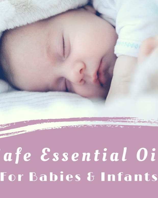 essential-oils-for-babies-and-infants