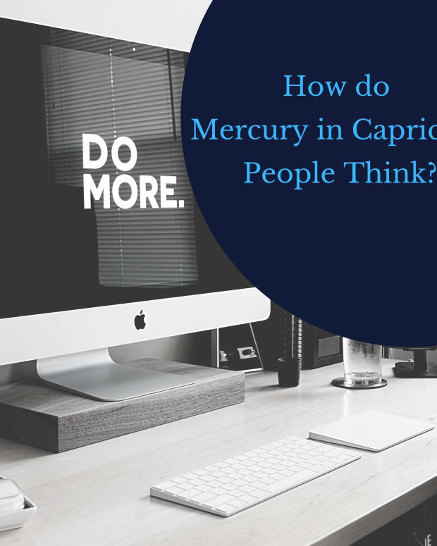 mercury-in-capricorn-communications