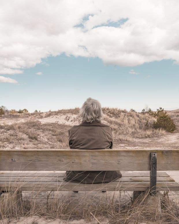 -aging-parent-needs-help
