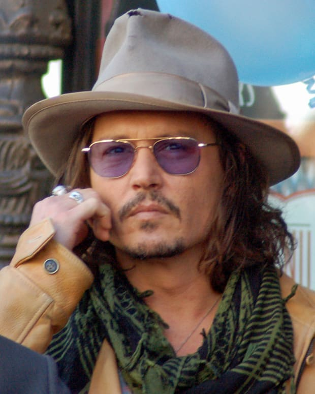i-dreamt-i-slept-with-johnny-depp-a-poem
