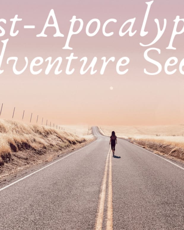 11-post-apocalyptic-adventure-seeds
