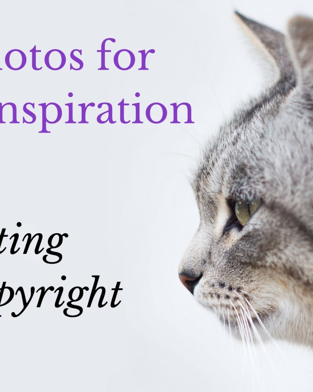 how-to-use-photo-references-without-violating-copyright