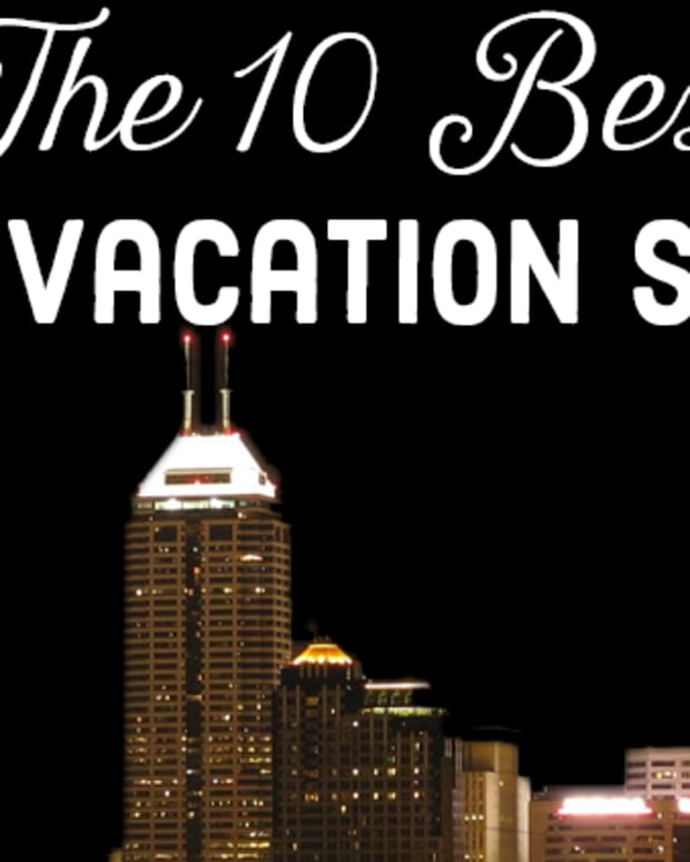 best-indiana-vacation-spots