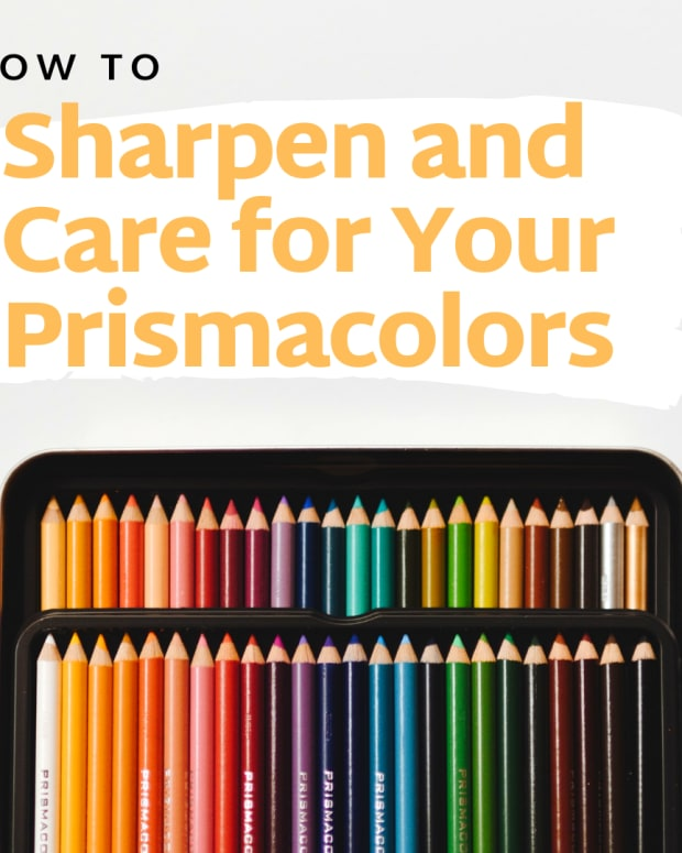 how-to-sharpen-prismacolor-pencils