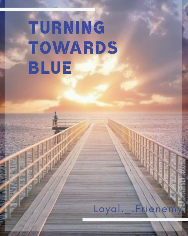 turning-towards-blue