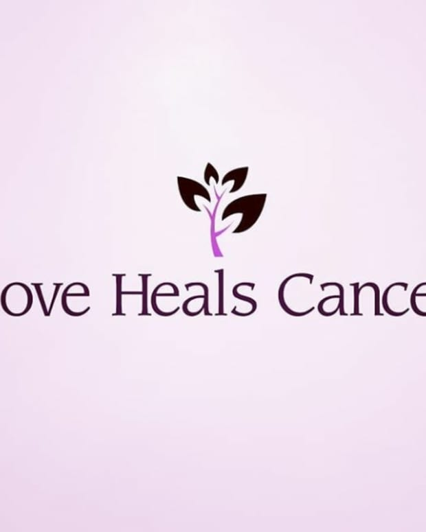 celebrating-life-1-love-heals-cancer