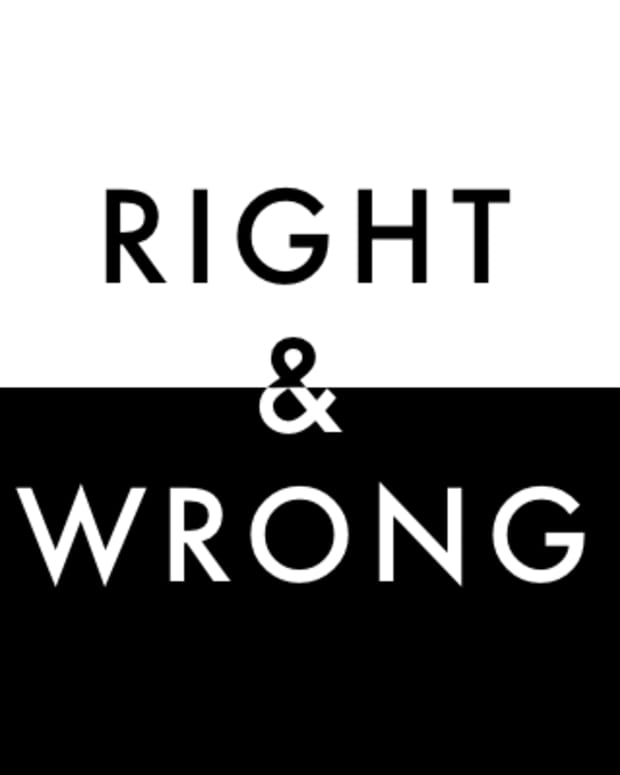 rightorwrong