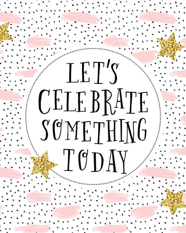 celebrating_life