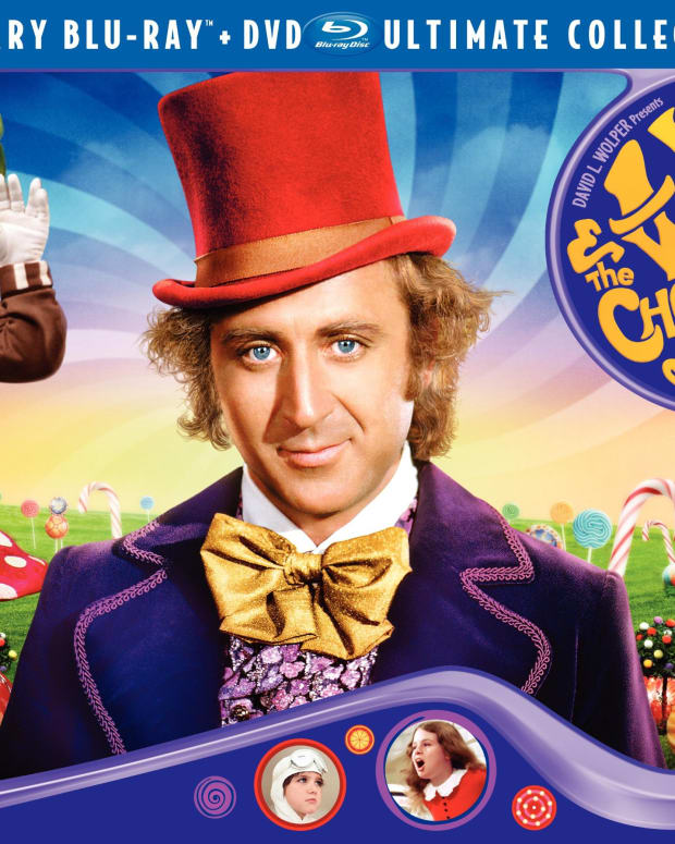 the-horrible-truth-about-willy-wonka-and-the-chocolate-factory