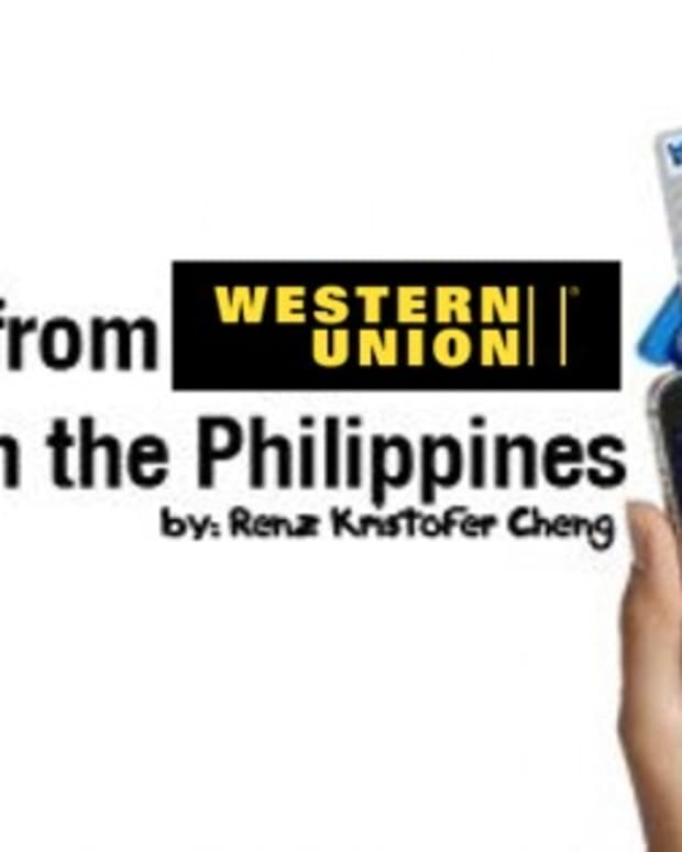 how-to-withdraw-western-union-in-philippines-mobile-gcash