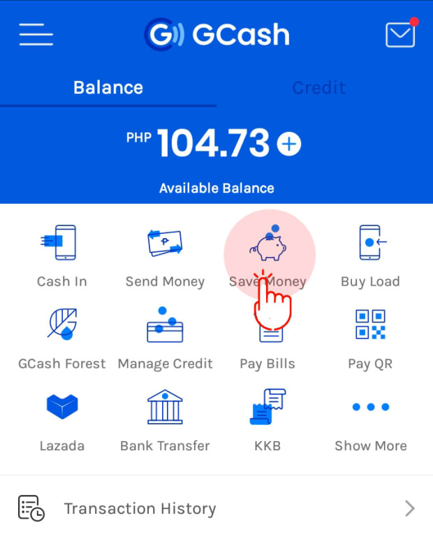 如何转移 - 从CIMB账户到其他银行 - 菲律宾