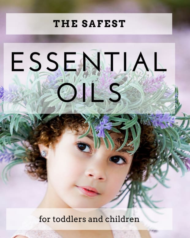 safest-essential-oils-for-toddlers-and-children