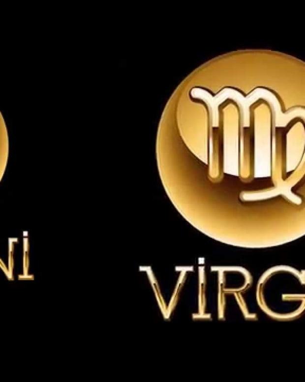 astrology---how-to-get-along---virgo-and-gemini