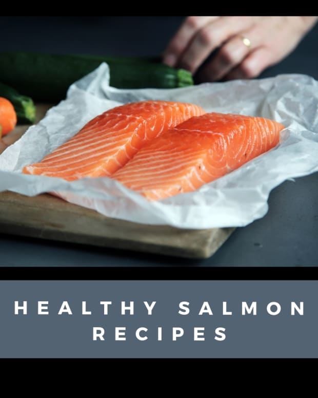 healthy-salmon-recipes